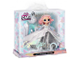 Кукла MGA Entertainment LOL Surprise OMG Winter Disco 2019 Collector Edition Crystal Star, 559795