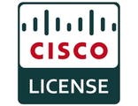 Лицензия Cisco L-SL-19-SEC-K9=