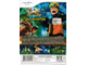 NARUTO SHIPPUDEN: Ultimate Ninja STORM 4 Deluxe Edition (PC)