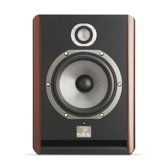 Focal Pro Solo6 Be