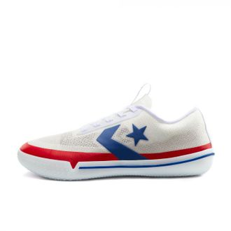 Кеды Converse All Star Pro City