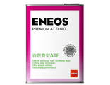 ENEOS PREMIUM AT FLUID 4л (акпп)
