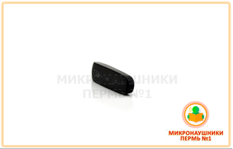 NanoBox Bluetooth 4.0 + капсула K3 mini + ПОДАРОК
