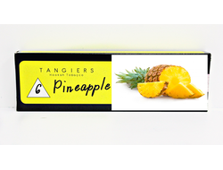 Табак Tangiers Pineapple Ананас Noir 250 гр