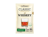 Эссенция Still Spirits Classic Whiskey (2x1.125L)