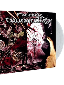 Dark Tranquillity The Mind's I  LP clear