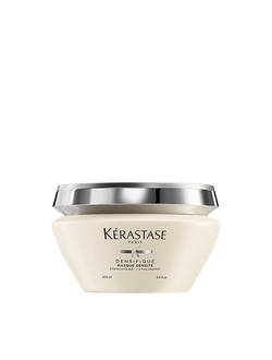 Маска Densifique Masque Densite Stemoxydine Hyaluronic – каталог интернет-магазина Trend