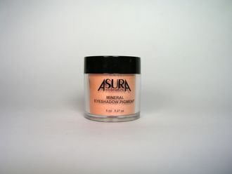 Пигменты ASURA Silk 13 Salmon