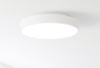 Светильник Xiaomi Yeelight LED Ceiling Lamp (YLXD01YL), LED, 28 Вт