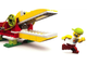 9580 Конструктор LEGO Education WeDo
