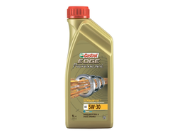 Моторное масло Castrol Edge Professional OE 5W-30 (1 л)