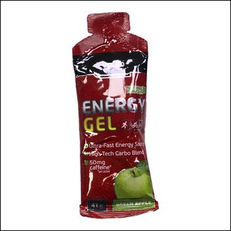 Гель VPLAB energy gel 41g