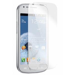 Защитное стекло для Samsung Galaxy Star Plus (S7262)