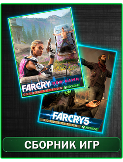 far-cry-5-gold-edition-far-cry-new-deluxe-xbox-one