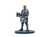 Innkeeper (PAINTED)