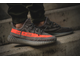 Adidas Yeezy Boost 350 V2 Stealth Grey