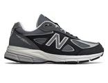 New Balance 990 XG4 (USA) 990 V4