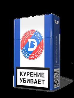 Табачные изделия купить в новосибирске сигареты петр 1 купить москва