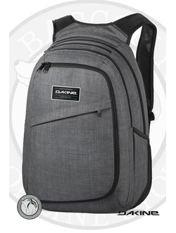 Dakine Network II Carbon