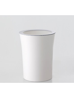 Контейнер для мусора Xiaomi Storage trash can