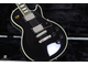 ESP Edwards Japan E-LP-105CD Black Fokin Hot Breeze