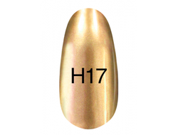 ЛакHollywood 8ml H 17