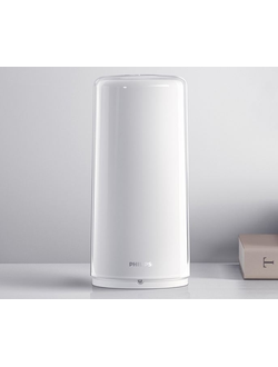 Умная лампа Xiaomi Philips MiJia Bedside Lamp 12W Wi-Fi + Bluetooth