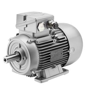1MB1011-0DA22-1TA4 Низковольтный электродвигатель SIMOTICS XP type: 1AV2082A Low-voltage motor, IEC squirrel-cage rotor, self-ventilated, IP65