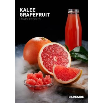 Табак Dark Side Kalee Grapefruit Грейпфрут Core 30 гр