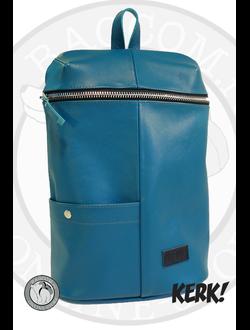 f41789c13269 Кожаные рюкзаки Mapo и Kokosina от Bagcom