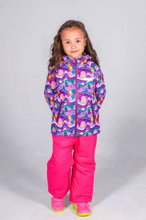 d269a0ad5eec3 Детская верхняя одежда: купить в интернет-магазине в Киеве и Украине ...