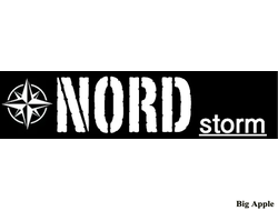 Nord Storm