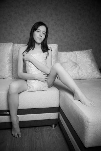 stremyanke-ishu-prostitutku-v-norilske