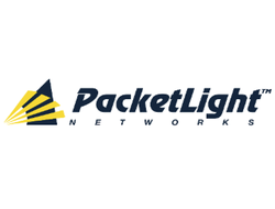 Packetlight