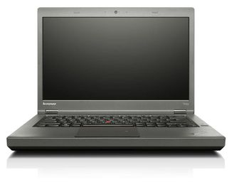 LENOVO THINKPAD T440P купить