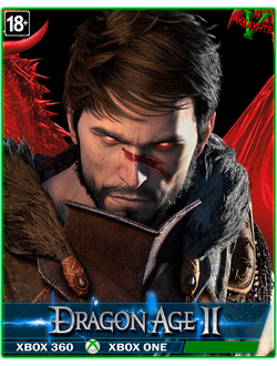 dragon-age-2-xbox-360-xbox-one