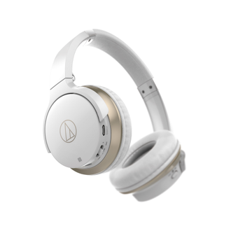 Audio-Technica ATH-AR3BT White в soundwavestore-company.ru