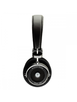 Grado GW100 Wireless в soundwavestore-company.ru