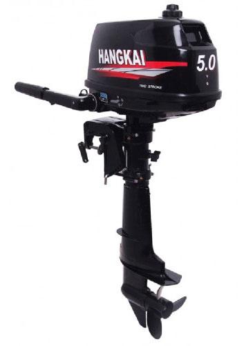 лодочный мотор yandex