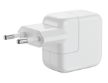 СЗУ Apple USB Power Adapter (iPad, iPhone, iPod)