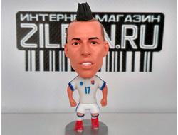 Пластиковый Marek Hamsik (National Team)