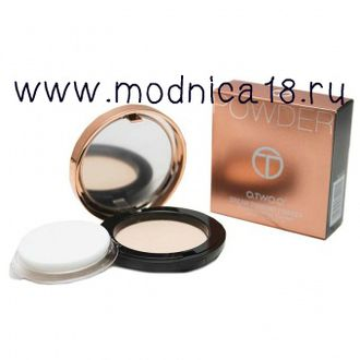 Пудра O.TWO.O Dream Diamond Powder