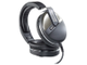 Ultrasone Performance 880 в soundwavestore-company.ru