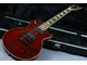 ESP Eclipse II Japan Thru Black Cherry