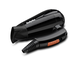 Фен дорожный BABYLISS TRAVEL DRY 2000.