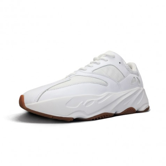 Adidas Yeezy Boost 700 Wave Runner (White)