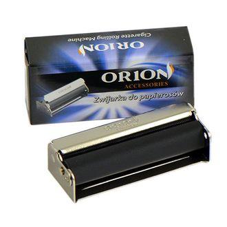 Купить табак для самокруток оптом в новосибирске нас окутает дым сигарет ты уйдешь и настанет рассвет слушать онлайн
