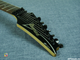 Ibanez S7420 JAPAN 7 Strings