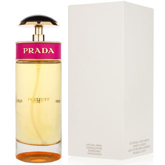 "Prada ""Prada Candy"", 80 ml"