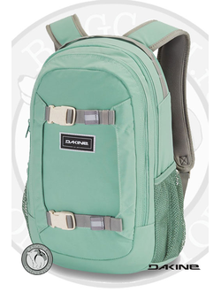 Dakine Mission Mini 18L Arugam